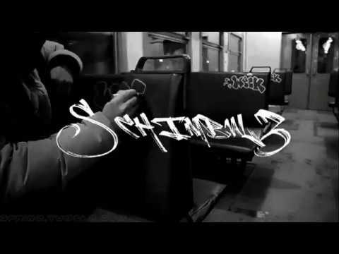 Schimbul 3 [ Mix ]