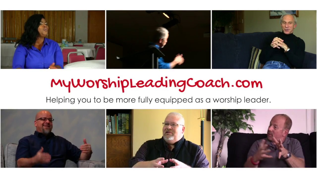 WorshipConferenceList com – The most complete list of