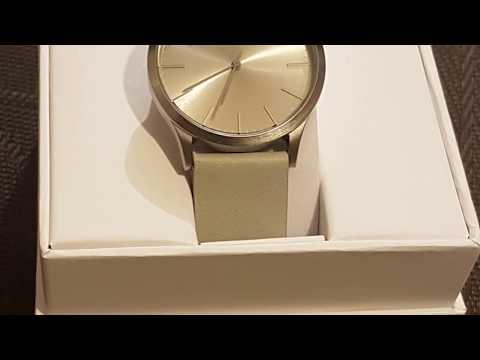 RAZÓN para NO dudar y comprar Relojes BRATLEBORO | Buen precio y diseño