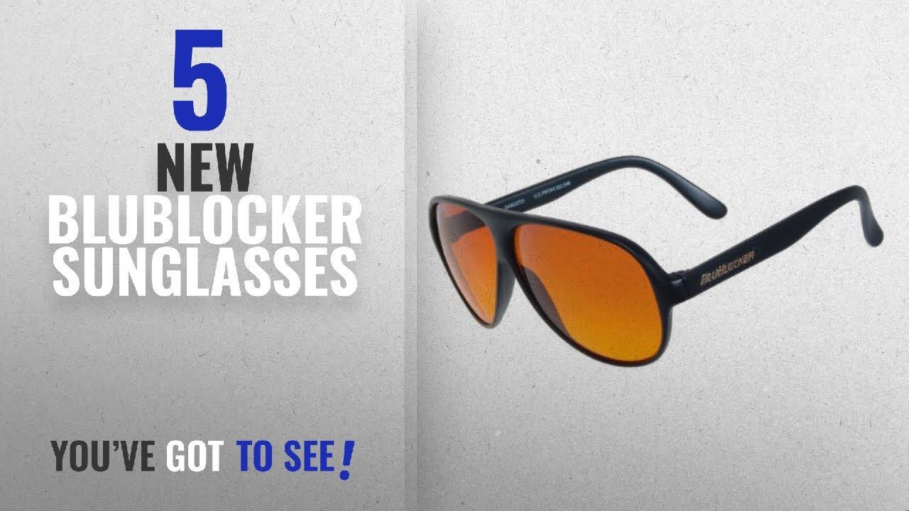 db81eca71d Top 10 Blublocker Sunglasses   Winter 2018    Official BluBlocker ...