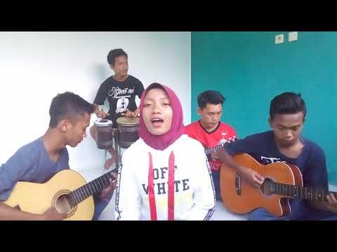 Cinta Terlarang - Ria Puspita Cover By:akustik Westprog(akustikwestprog)