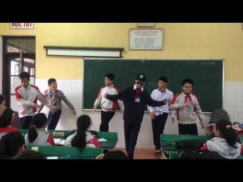 ESL Music Lessons