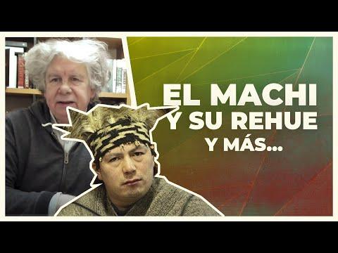 "Me Salvaste - Irma ""la Huracan"" Ft Erick 'El Pez Koi' / La Reina del Flow / Celestino Kenzel from YouTube · Duration:  3 minutes 46 seconds"