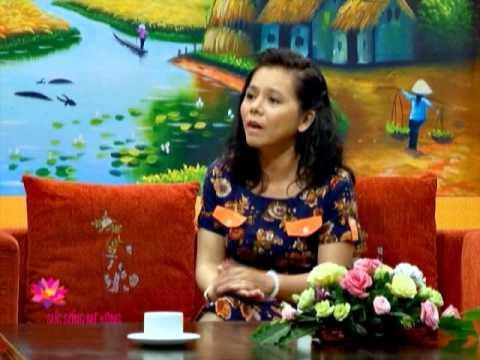 Phòng chống lạm dụng tình dục trẻ em - [Sức Sống MêKông -- 22.08.2013]