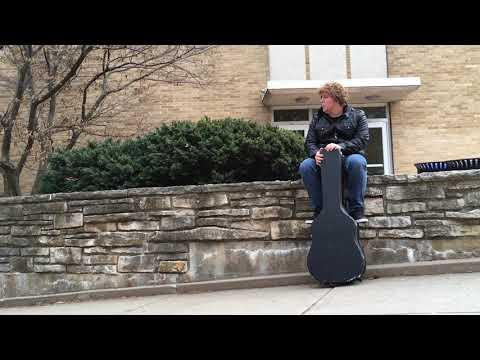 Long Way Home - Andrew Ida