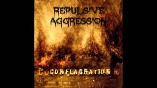 Repulsive Aggression - Plaguebringer