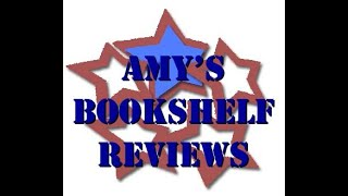 This Featured Review on YouTube is about Shattered: An Emily Graham Novel by McKensie Stewart