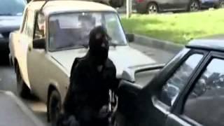 КЛИП  на  сериал МЕЧ победа или смерть