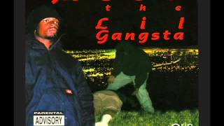 Lil Gangsta P - Body Bags