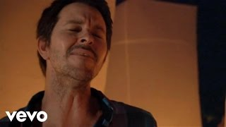 Powderfinger - Burn Your Name