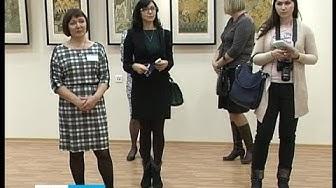 Suomen konsulaatti lahjoittanut suomalaista kirjallisuutta Karjalan kirjastoille