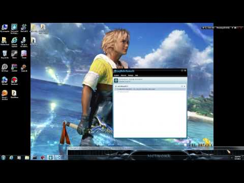 Logmein Hamachi Dowload, Installation, And Basic Use Guide