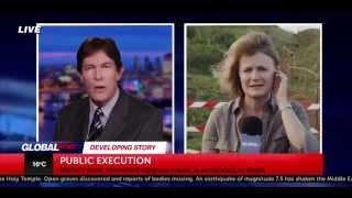 Breaking News | Christian Short Film