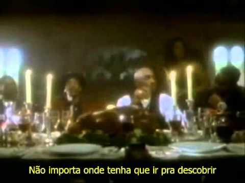 2Pac - White Man's World - Legendado mp3