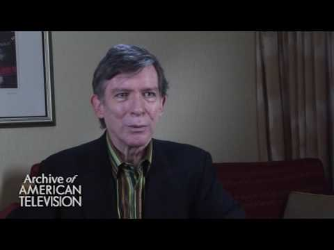Kurt Loder discusses his infamous Madonna and Courtney Love  at the