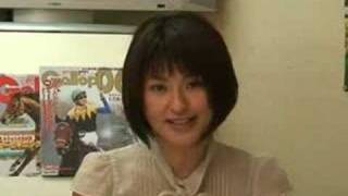 続きはウマニティ(http://umanity.jp/)でどうぞ ! サンスポ公認・競...