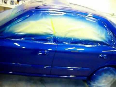 candy-pearl-paint-jobs,-custom-paint-jobs.-call,-text-,-inbox-or-email-614-592-3955