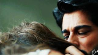 Kara Sevda~Top 10~love & hate scenes (english subs)