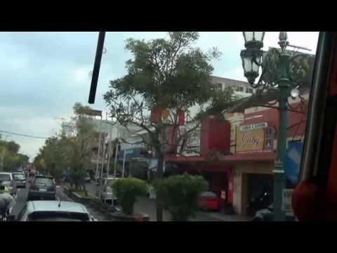 tugu-jogja-jalan-malioboro-stasiun-tugu