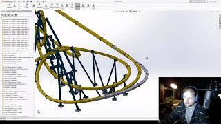 B&M Track design mistakes