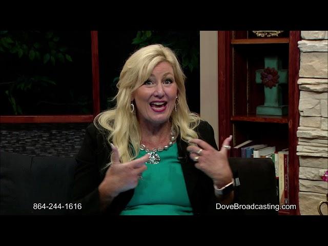 Nite Line 06/30/21 HR-2, Dr. Candice Smithyman