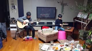 Video Christmas Carol Medly - Jinwoo Park & Gyungvin Son download MP3, 3GP, MP4, WEBM, AVI, FLV Desember 2017