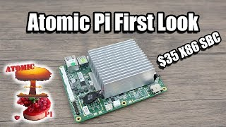 atomic-pi-first-look-36-x86-single-board-computer