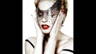 Kylie Minogue - CAN'T GET YOU OUT OF MY HEAD (GREG KURSTIN REMIX)