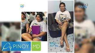 pinoy-md-fitness-journey-ng-babaeng-hindi-nakapag-abay-dahil-sa-timbang-tampok-sa-39pinoy-md39