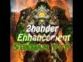 WoW PvP 5.4.7 2handed Enhancement