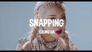 KPOP RANDOM DANCE x2 (speed up) 2019  | YULIN HYUNG