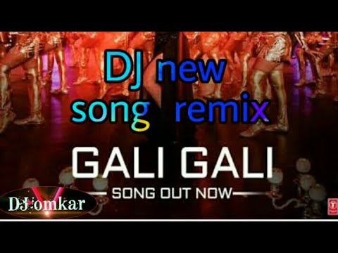 gali-gali-mein-firata-hai-new-song-//-by-dj-omkar//-dj-new-remix-song//-new-song2019