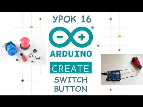 Timer Interrupts Multi-tasking the Arduino - Part 2