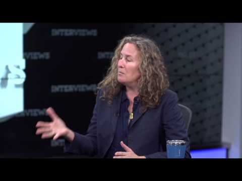 Dianna Cohen Interview With Wes Clark Jr. On The Young Turks ...