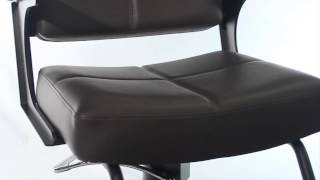 Element Styling Chair | Minerva Beauty Thumbnail