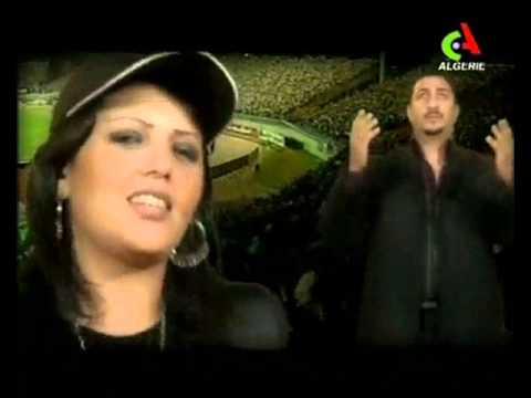 la chanson de cheba sonia et mohamed sghir mp3