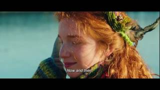 Captain Fantastic - Best Last scene