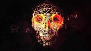 Vanic x Coleman Hell - 2 Heads