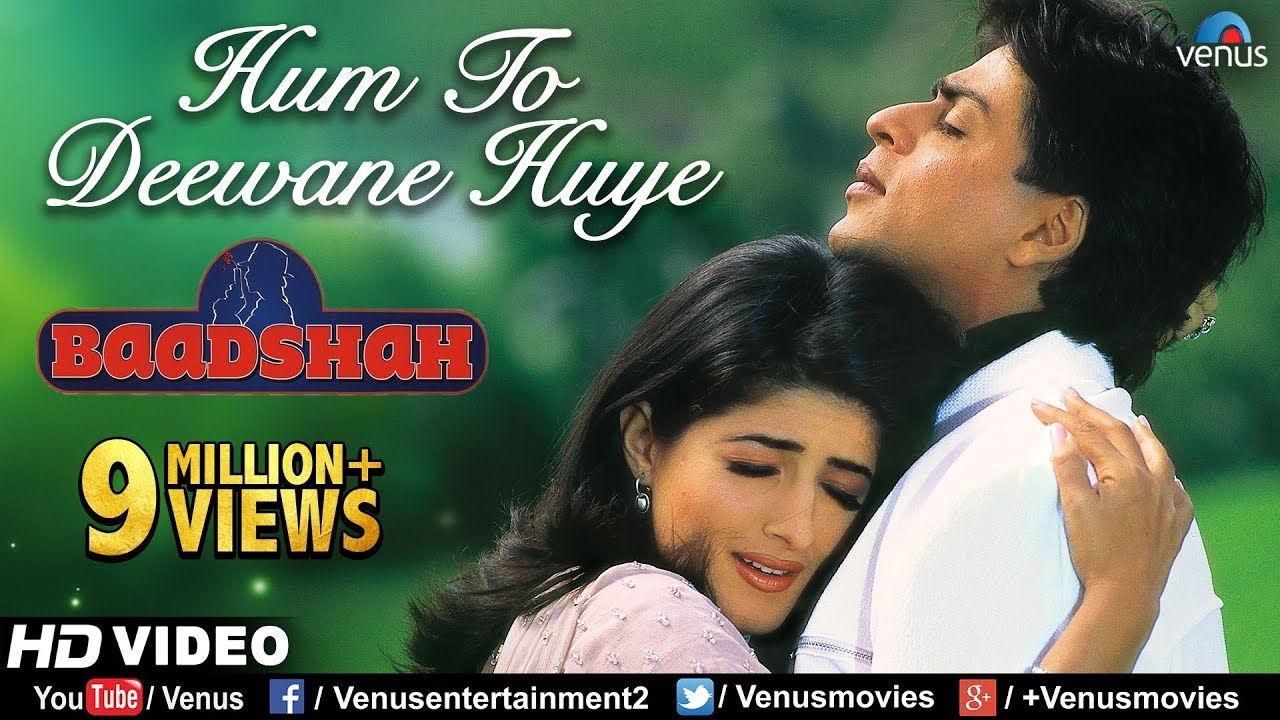 The Best Bollywood Songs For Everyone By Ayo Medium If you prefer to select the songs from your favourite movies and add them to your playlist, saregama has already sorted these options clearly to make hindi song. the best bollywood songs for everyone