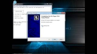 Bs Player Pro 2.67 Build 1076 Free Download