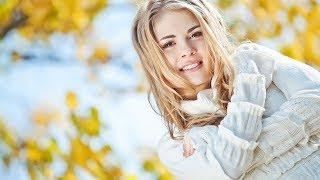 видео Перхоть - Лечение перхоти