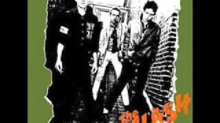Garageland by the Clash