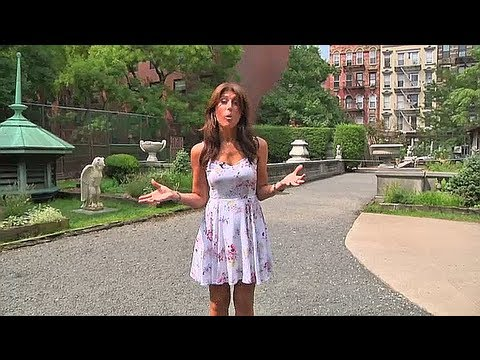 89bd3c754e4 Lauren Scala - YouTube