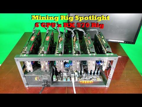 6-gpu-x-rx-570-mining-rig-spotlight- -mining-rig-spotlight-#1