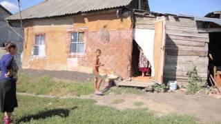 Однокадровый короткометражный фильм имени Эмира Кустурицы