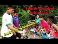 Ngajak Balapan Drak Sepeda Eps  Mutuwah Tv  Mp3 - Mp4 Download