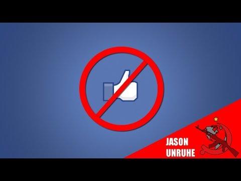 Republicans Claim Facebook & Twitter Have Anti conservative Bias