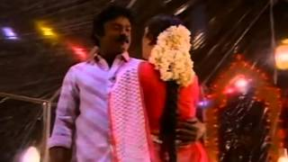 Pagalile Oru Nilavinai--பகலிலேஒருநிலவினைகண்டேன்-Vijayakanth, Rekha Melody H D Song