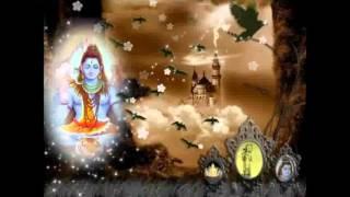 Maha Mrityunjay Mantra 108 times - Maha Mrityunjay Mantra CD - Kedar Pandit