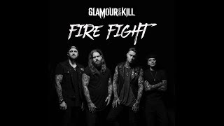 Glamour Of The Kill - Fire Fight - Official Video